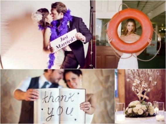 konsultant ślubny - wedding planner