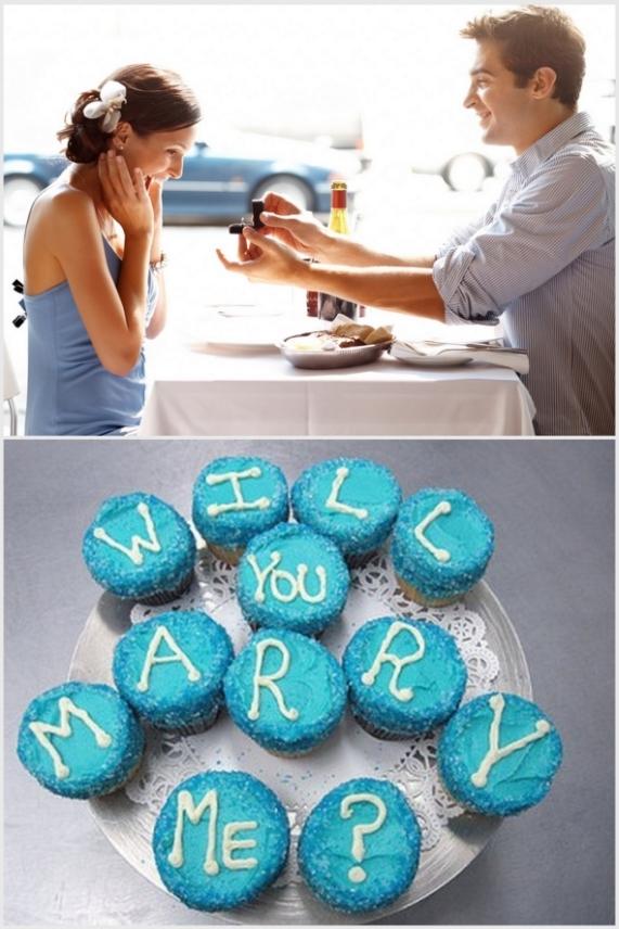 Zaręczyny - Winsa Agencja Ślubna