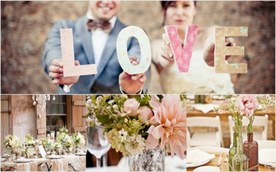 Ślub za granicą - dokumantacja i formalności - organizacja Konsultanci Ślubni Winsa.jpg