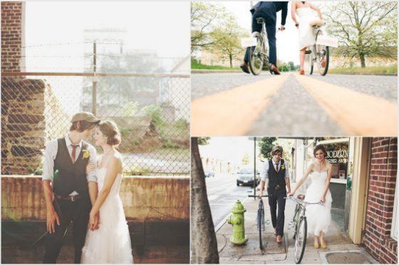 Kalendarz Przygotowań do ślubu - organizacja ślubu i wesela Winsa - blog ślubny