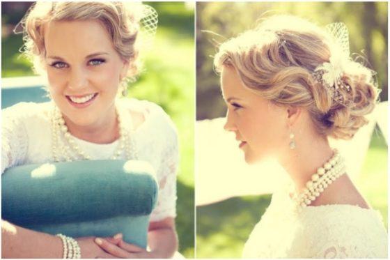 Fryzury ślubne 2013, romantyczne fryzury ślubne, fryzury na ślub, fryzura ślubna modna, konsultanci ślubni w Polsce Winsa