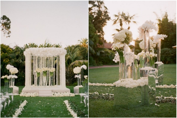 Śluby w plenerze, ślub cywilny w plenerze, ślub symboliczny dekoracje, śluby plenerowe, konsultanci ślubni Winsa