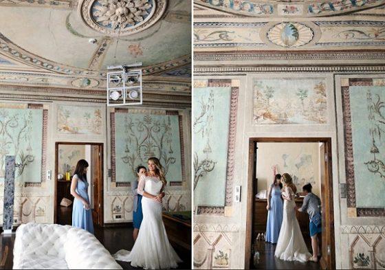 Dorota Nowakowska - Wedding Planner in Krakow, Polish Wedding Planner
