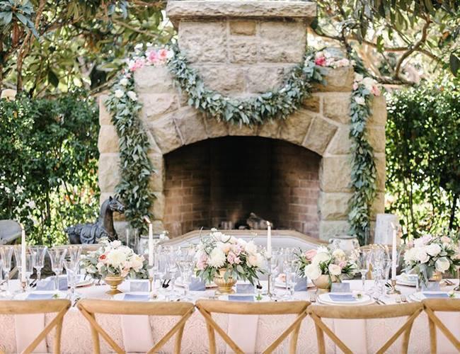Ślub na Wiosnę