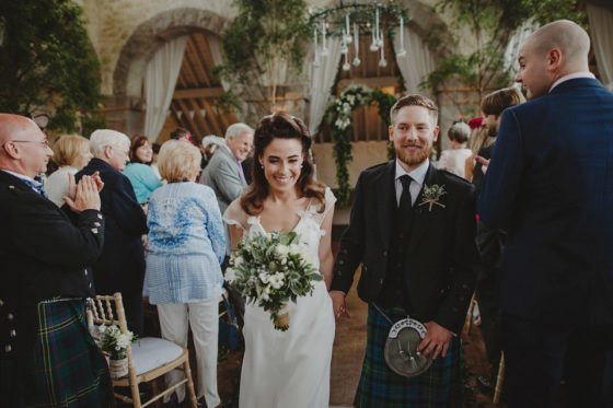 Jak zorganizować ślub międzynarodowy, wesele miedzynarodowe, ślub z obcokrajowem