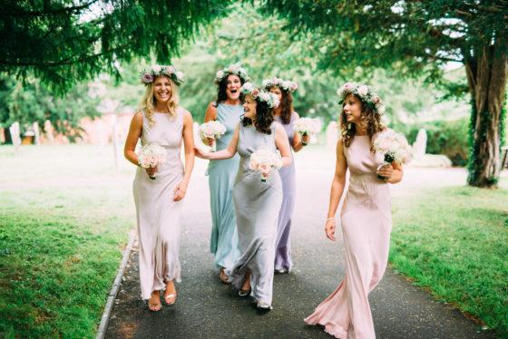 Budżet ślubny, wydatki na ślub i wesele, Pieniądze na wesele, Koszty planowania ślubu i wesela