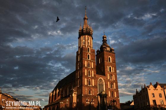 Ślub i wesele w Krakowie, Miejsce na ślub i wesele Kraków, Planowanie ślubu i wesela