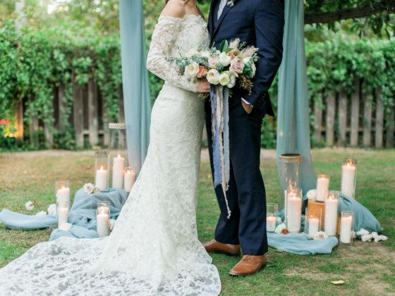 Dekoracja ślubne, Kwiaty do ślubu, Inspiracje ślubne, Motyw przewodni ślubu i wesela