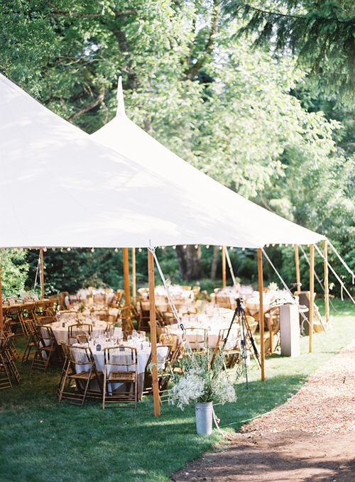 Wesele W Ogrodzie Blog ślubny Inspiracje Na śluby Wesela Zaręczyny