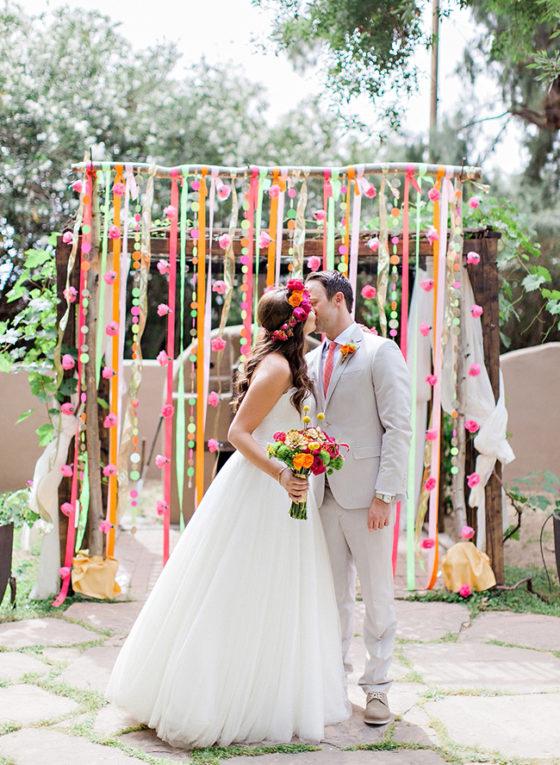 Film ślubny, kamerzysta na ślub, piękne momenty na ślubie, klip ślubny