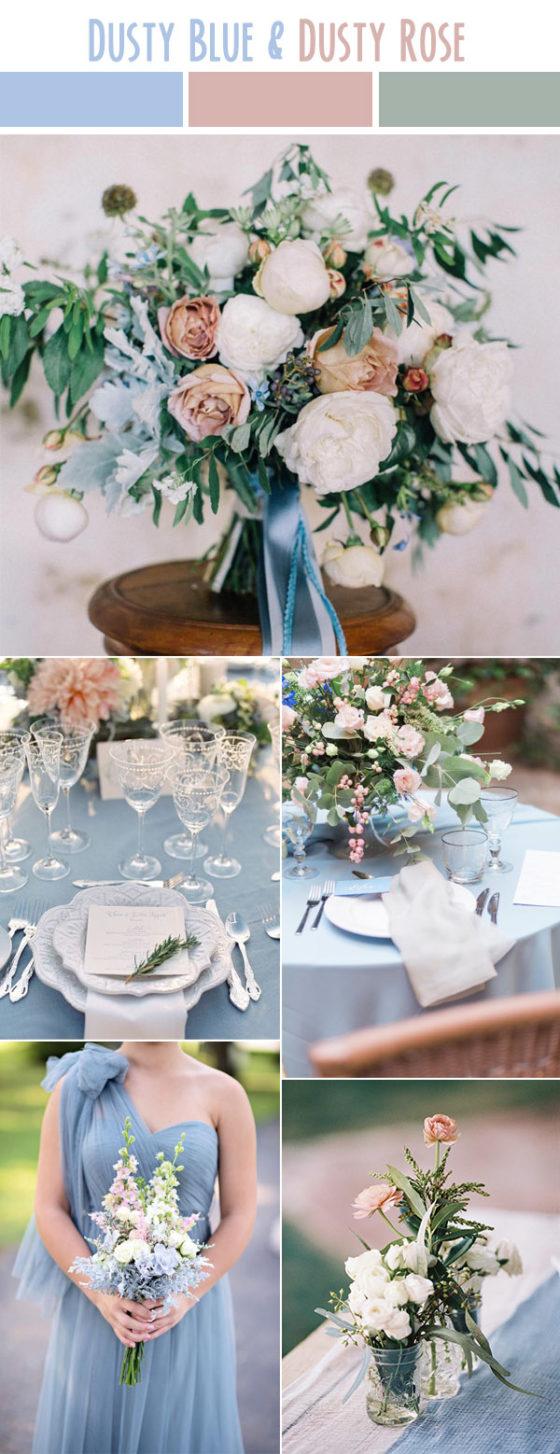 ślub i wesele latem, kolory na ślub w lecie, ślub w ogrodzie, ślub w plenerze, inspiracje ślubne