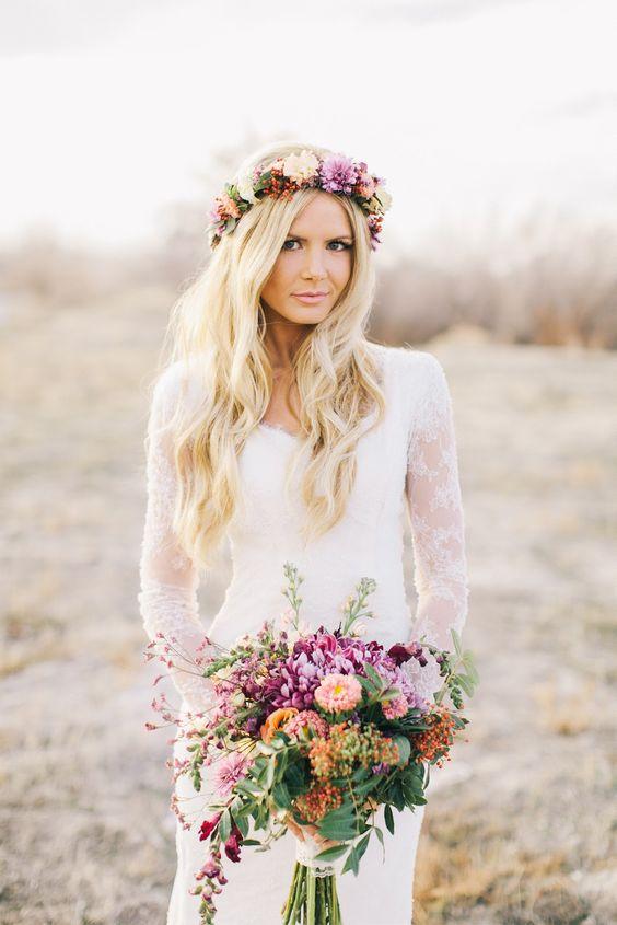 Welon Do ślubu Czy To Konieczne Alternatywy Dla Panny Młodej
