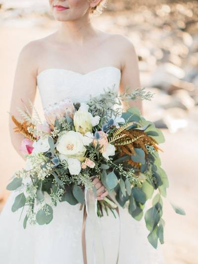 Blog ślubny, Inspiracje ślubne, Bukiet ślubny, planowanie ślubu, trendy ślubne 2019