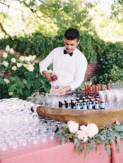 Ile alkoholu na wesele, Alkohol na wesele, Organizacja wesela, wódka na wesele