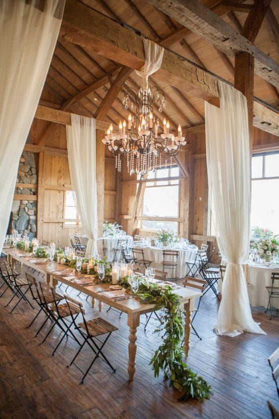 Lokal weselny - porady, sala na wesele na co zwrócić uwagę, porady ślubne i weselne