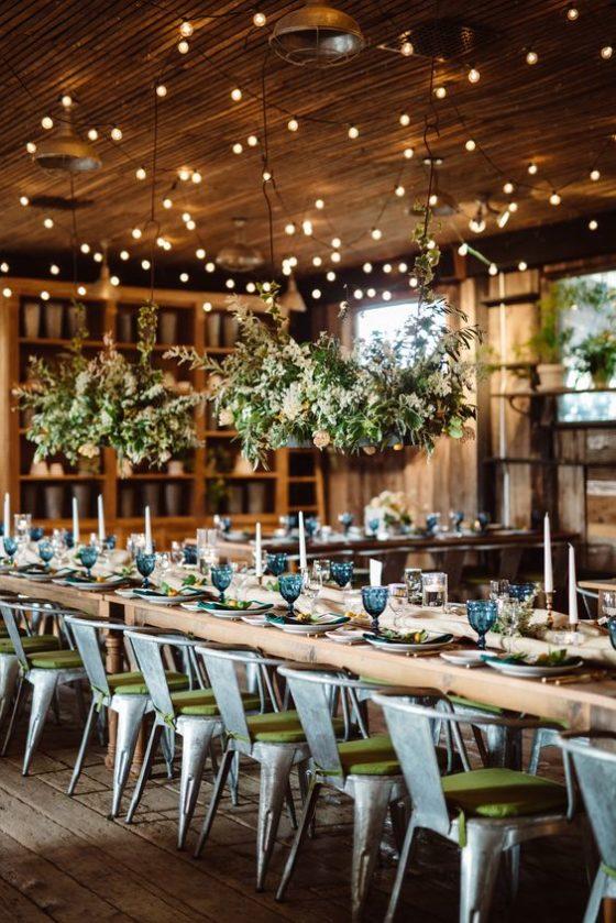Poprawiny, organizacja poprawin, lokal na wesele i poprawiny, sala weselna