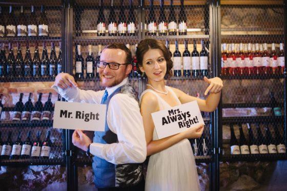 Oczepiny, zabawy weselne, wesele w Krakowie
