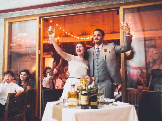 Przemówienia weselne, mowy ślubne, toasty ślubne, trendy ślubne