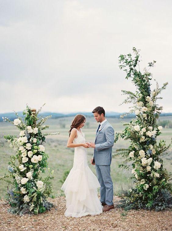 Organizacja ślubu i wesela, ślub nie tylko w sobotę, ślub w tygodniu, ślub w piątek lub w inny dzień tygodnia, ślub w Walentynki