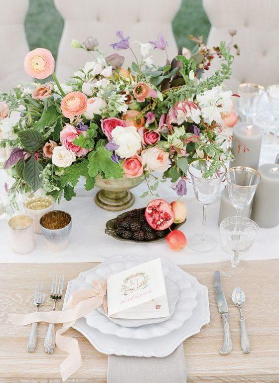 Koordynator ślubny, Koordynator wesela, Koordynacja dnia ślubu i wesela