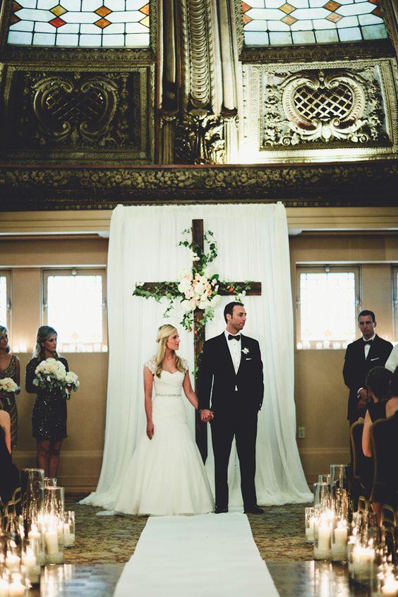 Ślub konkordatowy, Dokumenty do ślubu konkordatowego, Formalności do ślubu konkordatowego, Organizacja ślubu w Polsce, Ślub konkordatowy, Ślub kościelnym i ślub cywilny razem, ślub w kościele, Zaświadczenie z USC