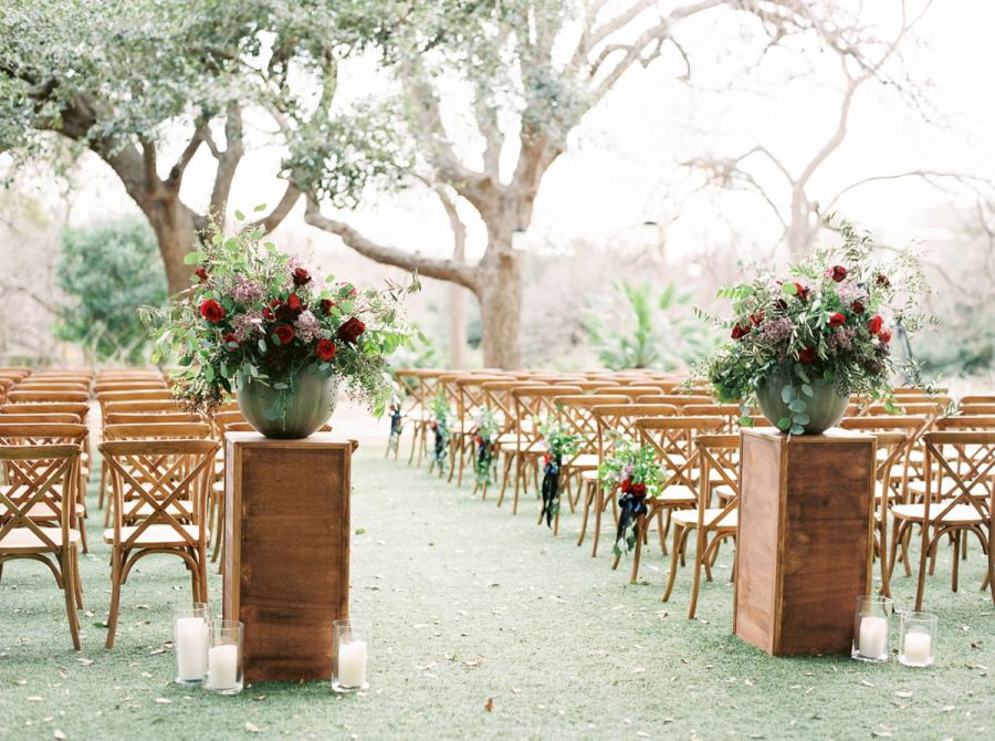 Ślub w plenerze, Wesele pod namiotem, Wesele w plenerze, Organizacja ślubu i wesela w plenerze, Ślub pod gołym niebem, Przyjęcie w ogrodzie, Wesele w ogrodzie, Namiot na wesele, Dekoracja namiotu na wesele, Organizacja wesela, Nietypowe miejsce na wesele