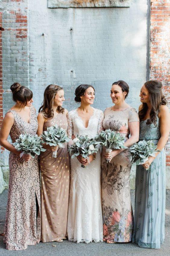 Suknia ślubna industralna boho, Ślub w stylu industarialnym, Industrailny ślub, Industralne wnętrza na wesele, Loftowe wnętrza, Miejsca na wesele w stylu industralnym, oryginalne miejsca na wesele, Styl industralny, Wesele industralne, wesele w industrialnym stylu,