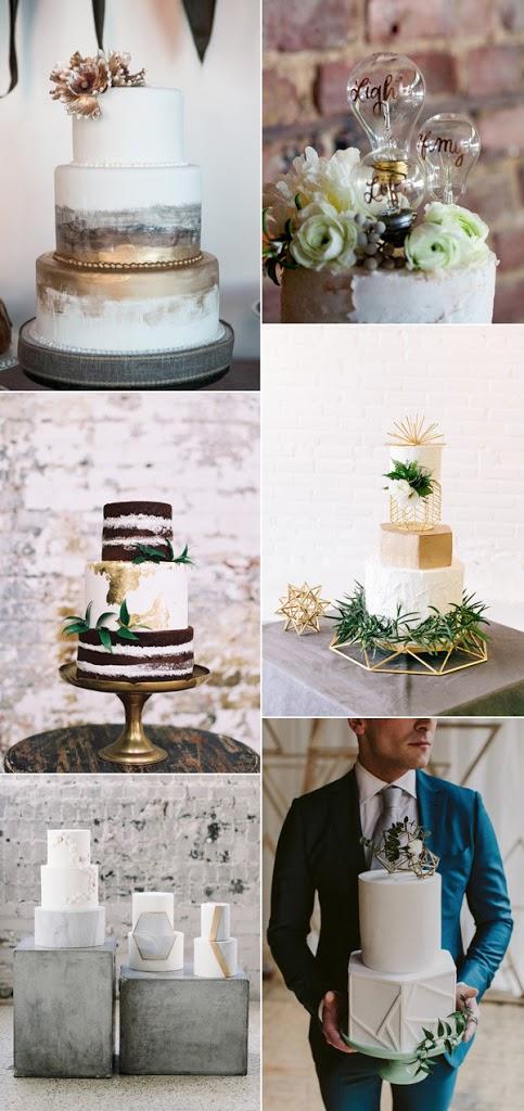 Tort weselny indystrialny, tort loftowy, Ślub w stylu industarialnym, Industrailny ślub, Industralne wnętrza na wesele, Loftowe wnętrza, Miejsca na wesele w stylu industralnym, oryginalne miejsca na wesele, Styl industralny, Wesele industralne, wesele w industrialnym stylu,
