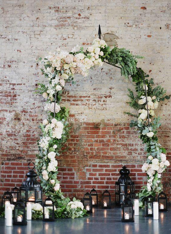 Wesele industrialne, Ślub w stylu industarialnym, Industrailny ślub, Industralne wnętrza na wesele, Loftowe wnętrza, Miejsca na wesele w stylu industralnym, oryginalne miejsca na wesele, Styl industralny, Wesele industralne, wesele w industrialnym stylu,