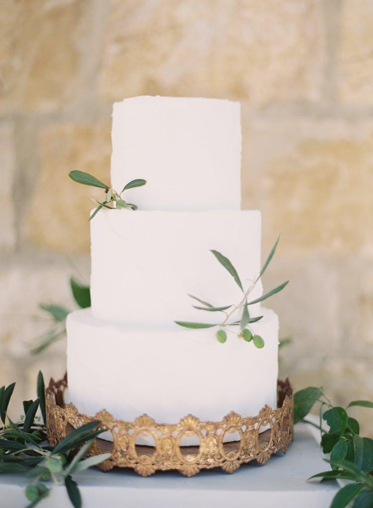 Tort weselny, włoski tort, Ślub i wesele w stylu włoskim, Włoskie wesele, Dekoracje ślubne w stylu włoskim, Toskańskie wesele, Wesele polsko-włoskie, Romantyczny ślub, Organizacja ślubu i wesela, Ślubne inspiracje