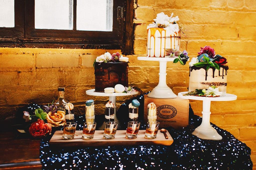 Wieczór Panieński, Organizacja Wieczoru Panieńskiego, Wieczór Panieńskie w Spa, Panna Młoda, Inspiracje i pomysły na wieczór panieński, degustacja whisky