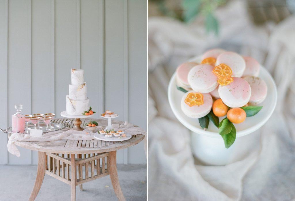 Ślubne menu, Ślub i wesele latem, pomysły i inspiracje na ślub latem, Organizacja ślubu i wesela, ślub i wesele w ogrodzie, ślub w plenerze, dekoracje na ślub latem, Letni ślub, letnie wesele