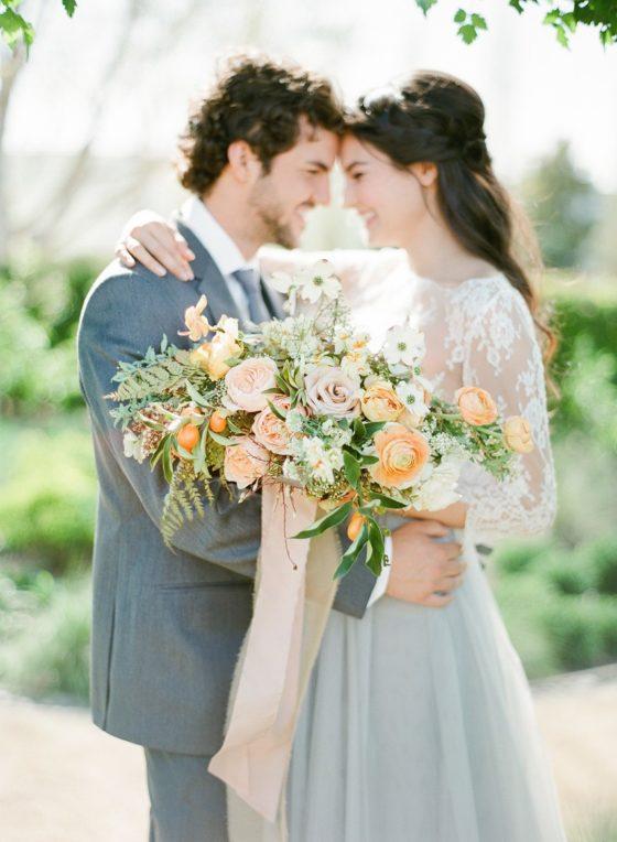 Para Młoda, Ślub i wesele latem, pomysły i inspiracje na ślub latem, Organizacja ślubu i wesela, ślub i wesele w ogrodzie, ślub w plenerze, dekoracje na ślub latem, Letni ślub, letnie wesele