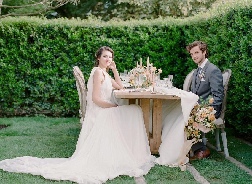 Dekoracje ślubne na ślub latem, Ślub i wesele latem, pomysły i inspiracje na ślub latem, Organizacja ślubu i wesela, ślub i wesele w ogrodzie, ślub w plenerze, dekoracje na ślub latem, Letni ślub, letnie wesele