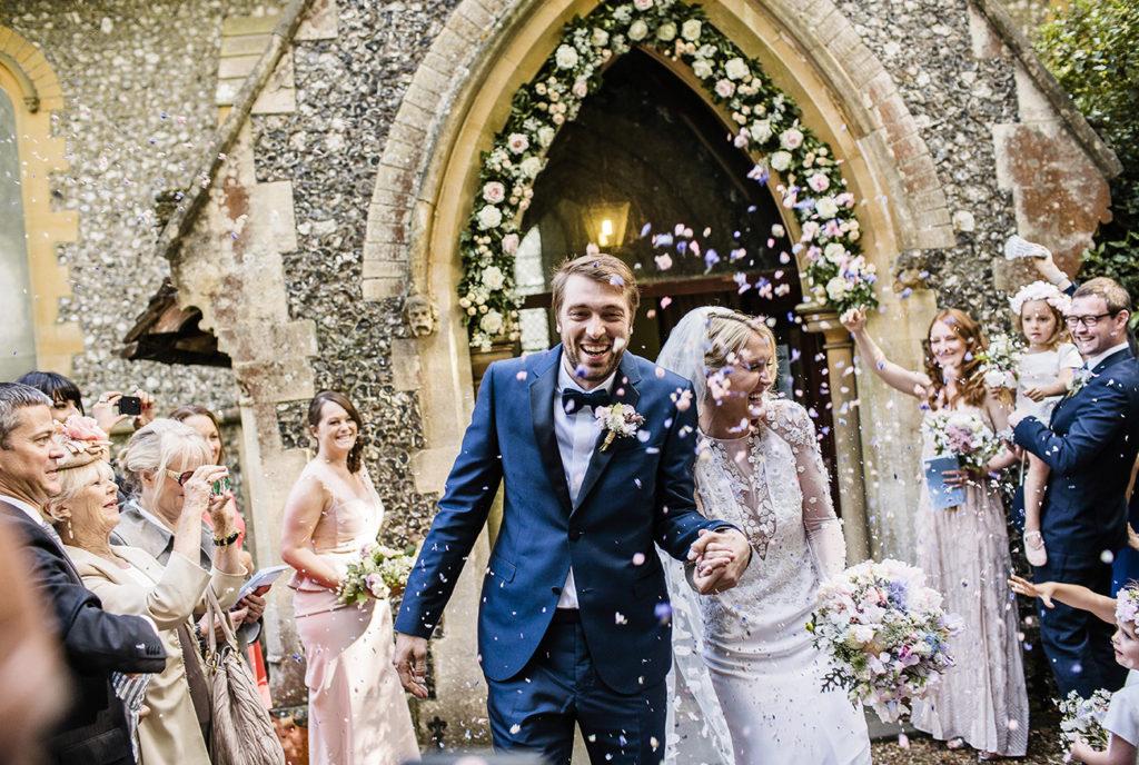 Ślub kościelny, Ile kosztuje ślub kościelny cywilny, ślub w Polsce, Organizacja ślubu i wesela, Ślub w Krakowie, ślub cywilny w plenerze, Ślub symboliczny, Ile za ślub