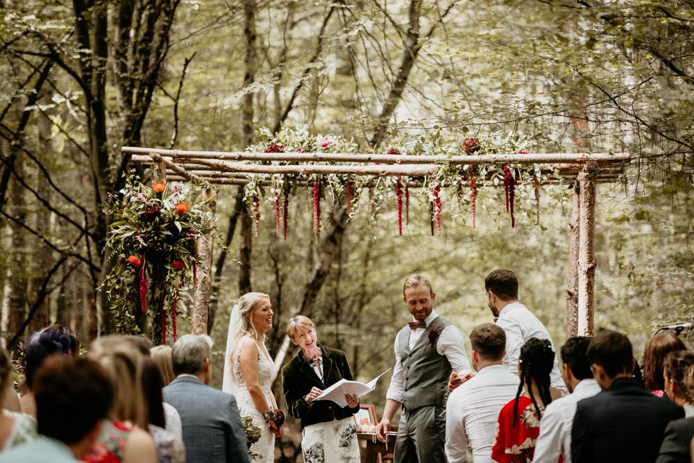 Ślub cywilny w plenerze, ślub symboliczny, Ile za ślub, ile kosztuje ślub cywilny