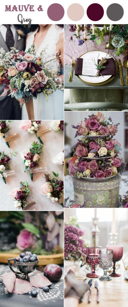 Ślub na jesień, wesele na jesień, jesienne wesele, jesienny ślub, trendy ślubne 2019, kolory jesienne na ślub, dekoracje ślubne na jesień, dekoracje na ślub i wesele jesienią