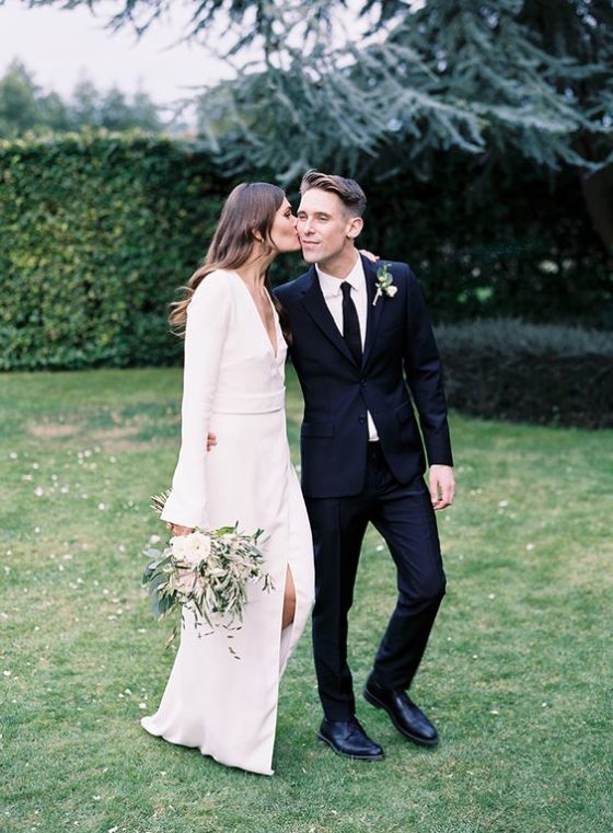 Porady ślubne Blog ślubny Inspiracje Na śluby Wesela Zaręczyny