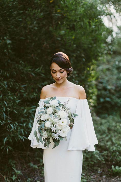 Suknia ślubna Na ślub Cywilny Jaką Wybrać Porady I Inspiracje