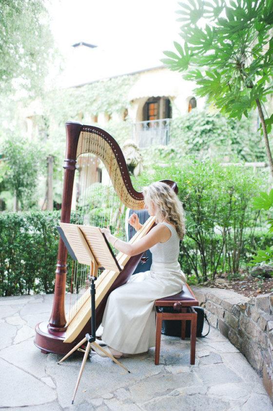 Oprawa muzyczna ślubu, ślub kościelny, ślub cywilny, muzyka na ślub cywilny, muzyka na ślub kościelny, muzyka, skrzypce, kwartet smyczkowy, marsz Mendelssona, Uroczystość ślubna muzyka