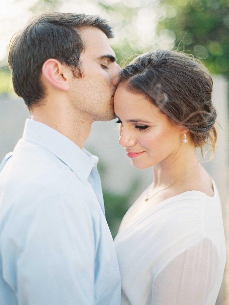 Para Młoda, ślub jesienią, Ślub w Święto Dziękczynienia, Thanksgiving Day, Dekoracje na ślub jezienią, Dekoracje na jesień, Jesienny ślub, dekoracje na jesienny ślub, motyw przewodni jesiennego ślubu, inspiracje ślubne, inspiracje na ślub jesienią, planowanie ślubu, organizacja ślubu, dekoracje na jesienne wesele