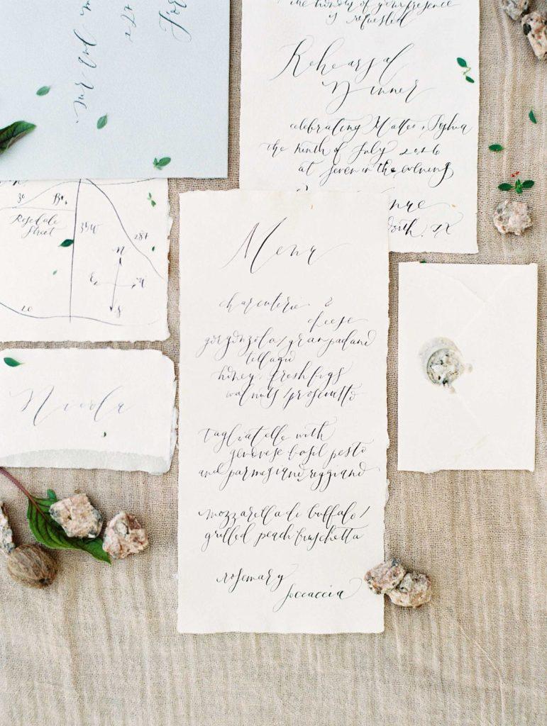 Papeteria ślubne, Ślub w Święto Dziękczynienia, Thanksgiving Day, Dekoracje na ślub jezienią, Dekoracje na jesień, Jesienny ślub, dekoracje na jesienny ślub, motyw przewodni jesiennego ślubu, inspiracje ślubne, inspiracje na ślub jesienią, planowanie ślubu, organizacja ślubu, dekoracje na jesienne wesele