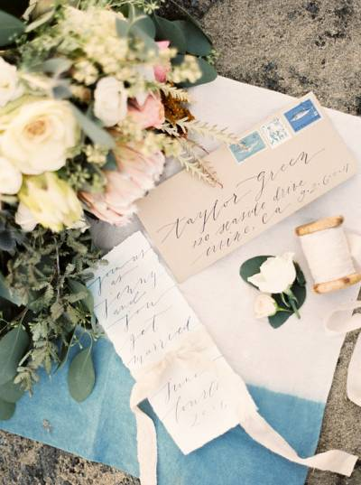 Blog ślubny Inspiracje Na śluby Wesela Zaręczyny Planowanie I