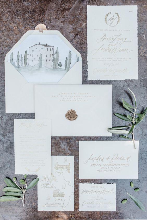 W jaki sposób zapraszać gości na ślub i wesele? Zaproszenia ślubne, Zaproszenia na wesele, zaproszenia wygląd, zaproszenia ślubne informacje