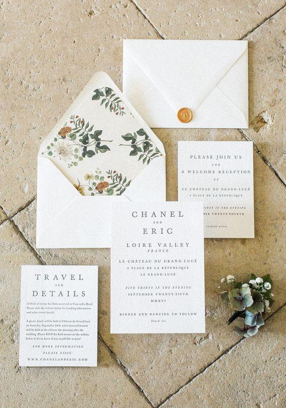 Wiosenna papeteria ślubna, kwiatowa papeteria ślubna, zaproszenia ślubne z kwiatami, wiosenne zaproszenia ślubne, Dekoracje weselne stołów, kwiatowe dekoracje, wiosenne dekoracje stołów, wiosenne dekoracje ślubne,  wiosenne kompozycje na ślub, ślub na wiosnę, wesele wiosną, spring wedding