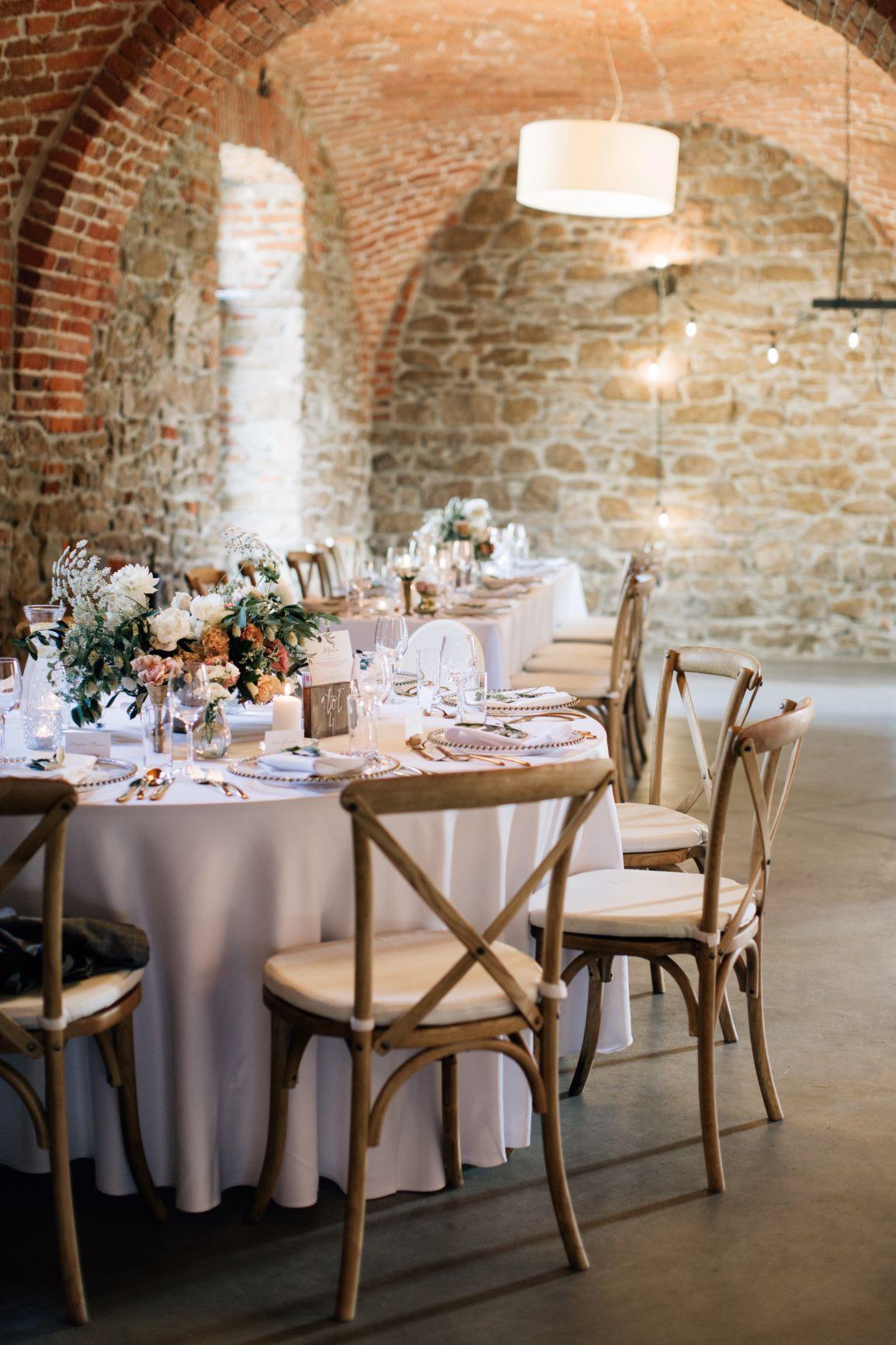 sala na wesele Kraków, wesele w stylu boho, wesele w Krakowie, Wedding Planner Kraków