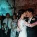 Ślub i wesele w Krakowie, Wedding in Krakow, Winsa Wedding Planner Krakow
