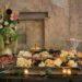 Zimny bufet na wesele inspiracje, pomysły na zimny bufet weselny, catering weselny