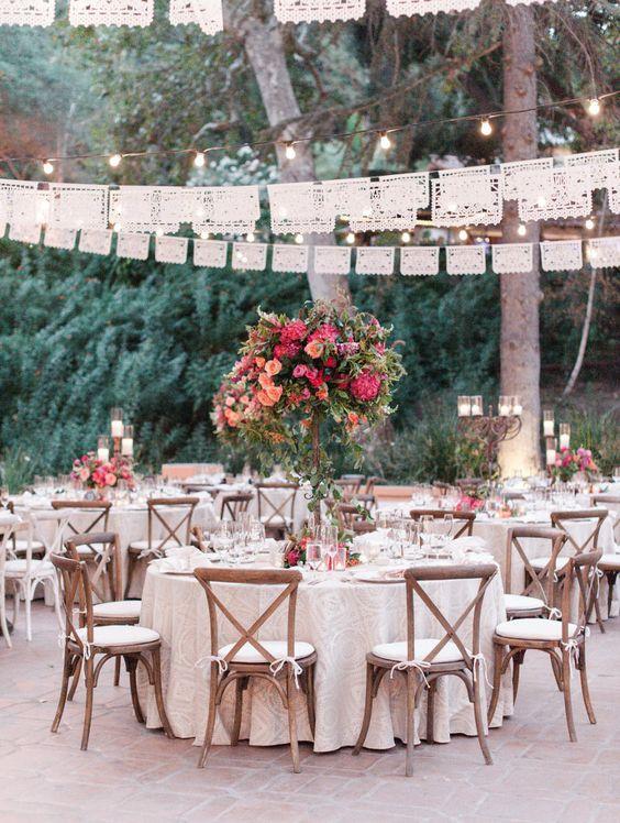 Styl wesela jaki wybrać, wesele w stylu glamour, wesele pod namiotem, dekoracje namiotu na wesele, wedding planner Poland, wesele luxusowe, oryginalne wesele, Glamour Wedding in Poland Inspiration