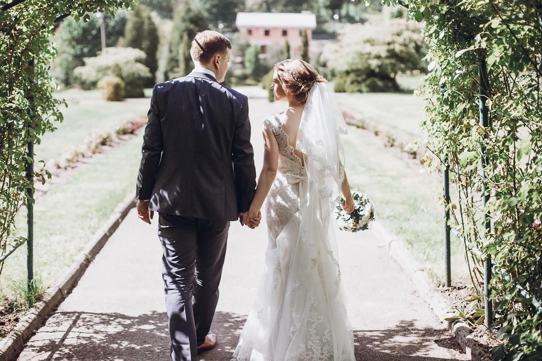 wesela a koronawirus, ślub a epidemia koronawirusa w Polsce